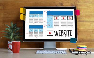Pentingkah Melakukan Promosi Aqiqah Menggunakan Website?