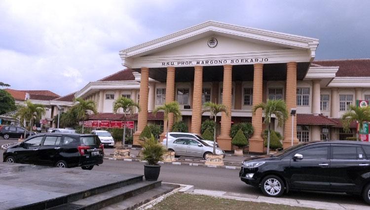 Rumah Sakit Bersalin di Purwokerto Yang Perlu Diketahui